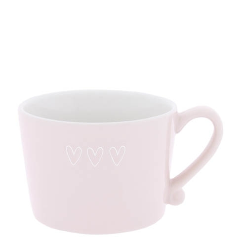 490_5694_cup-rose-3-hearts