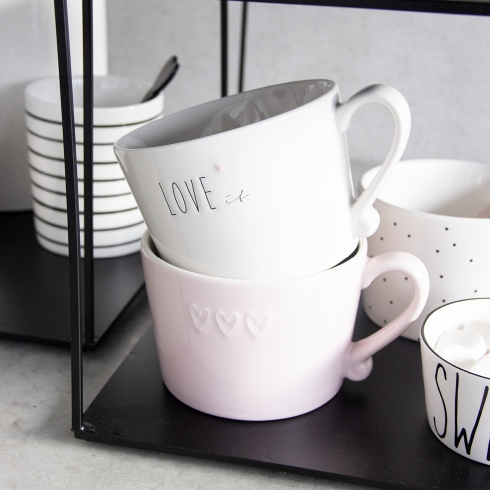490_5694_cup-rose-3-hearts_mood