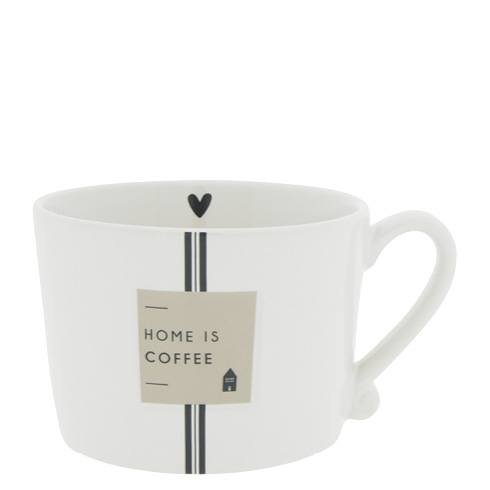 490_6845_cup-white-home-is-coffee_055