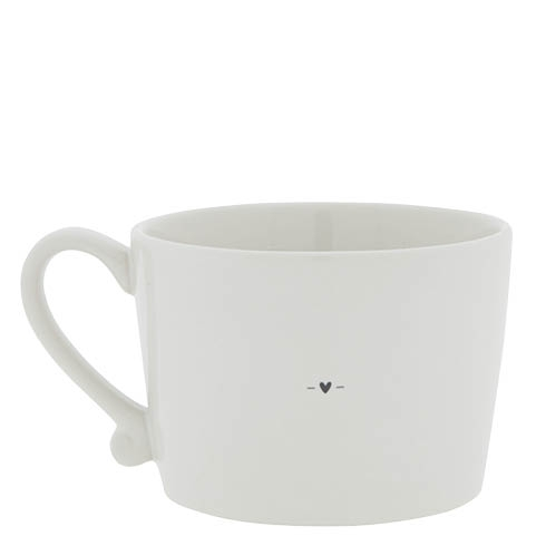490_6845_cup-white-home-is-coffee_055_mood