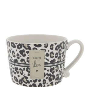 490_6846_cup-white_leopard-coffee-love_056