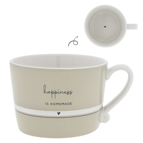 490_7053_cup-titane_happiness-is-homemade