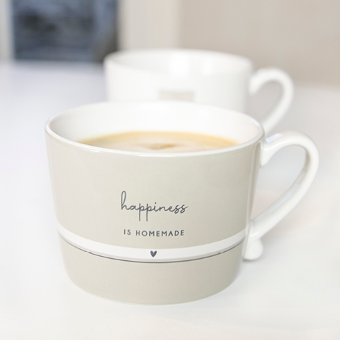 490_7053_cup-titane_happiness-is-homemade_mood
