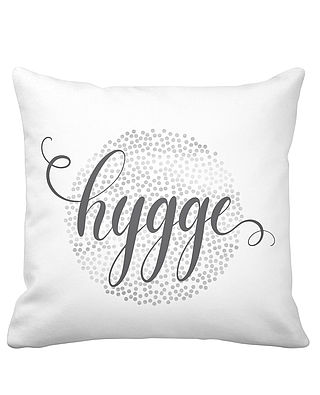 65aadebe03_Cushion-Cover-Hygge-off-white