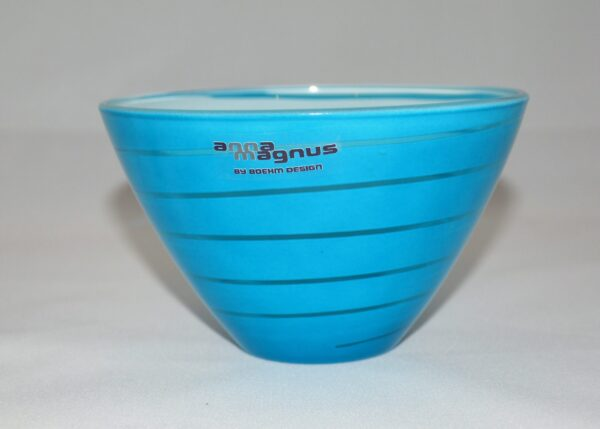 Bowl_140_Line_curacao_front