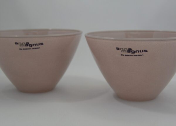 Bowl_140_taupe-plato-Frontansicht_2er