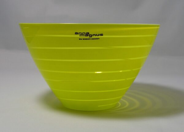 Bowl_215_Line_Lime_front_1