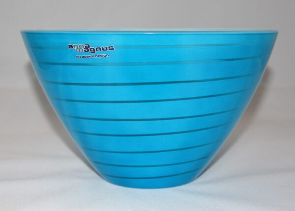 Bowl_215_Line_curacao_front
