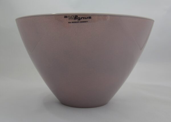 Bowl_250_taupe-plato-Frontansicht