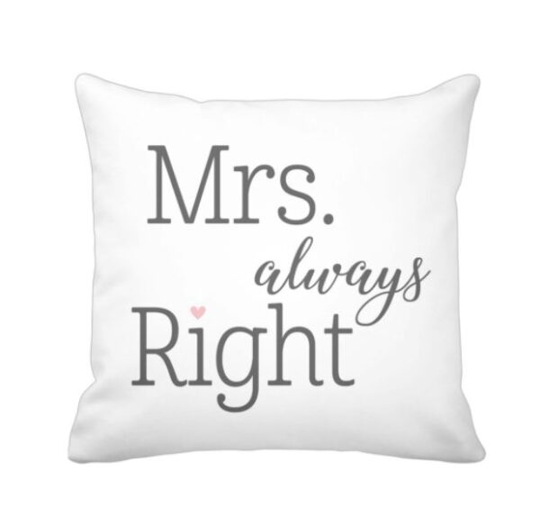 CC5445W_Cushion-Cover-white_-Mrs-always-Right