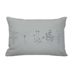 Cushion-Cover-Meadow-line-up