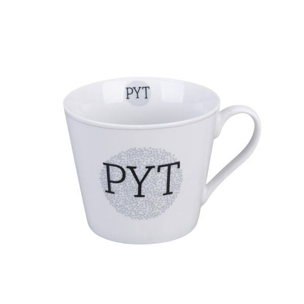 HC424_happy-cup-pyt
