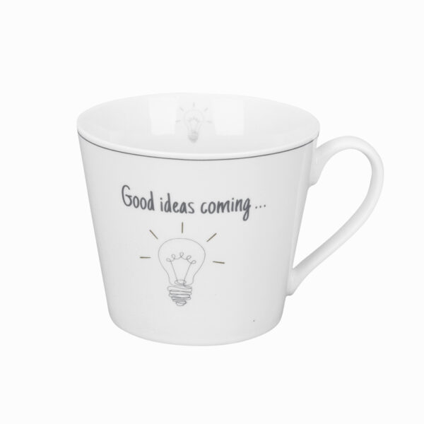 HC528_Happy-Cup_good-ideas-coming