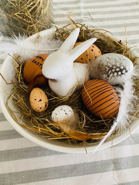 IMG_2173_Schale-Hase