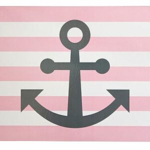 PLA324_Placemate-cork_Anchor-pink