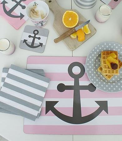 PLA324_Placemate-cork_Anchor-pink_mood