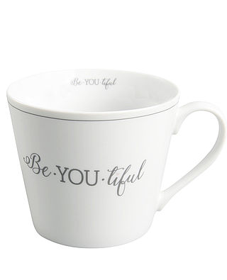 c7e27b548d_Happy-Cup-Be-you-tiful